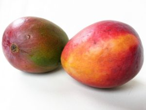 mango_fruit_exotic_tropical_fresh_food_juicy_natural-1349587.jpg!d