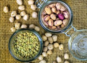 beans_lenses_quail_beans_legumes_food_meatless_healthy_vegan-1371746.jpg!d