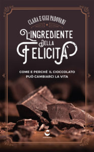 ingrediente_felicita