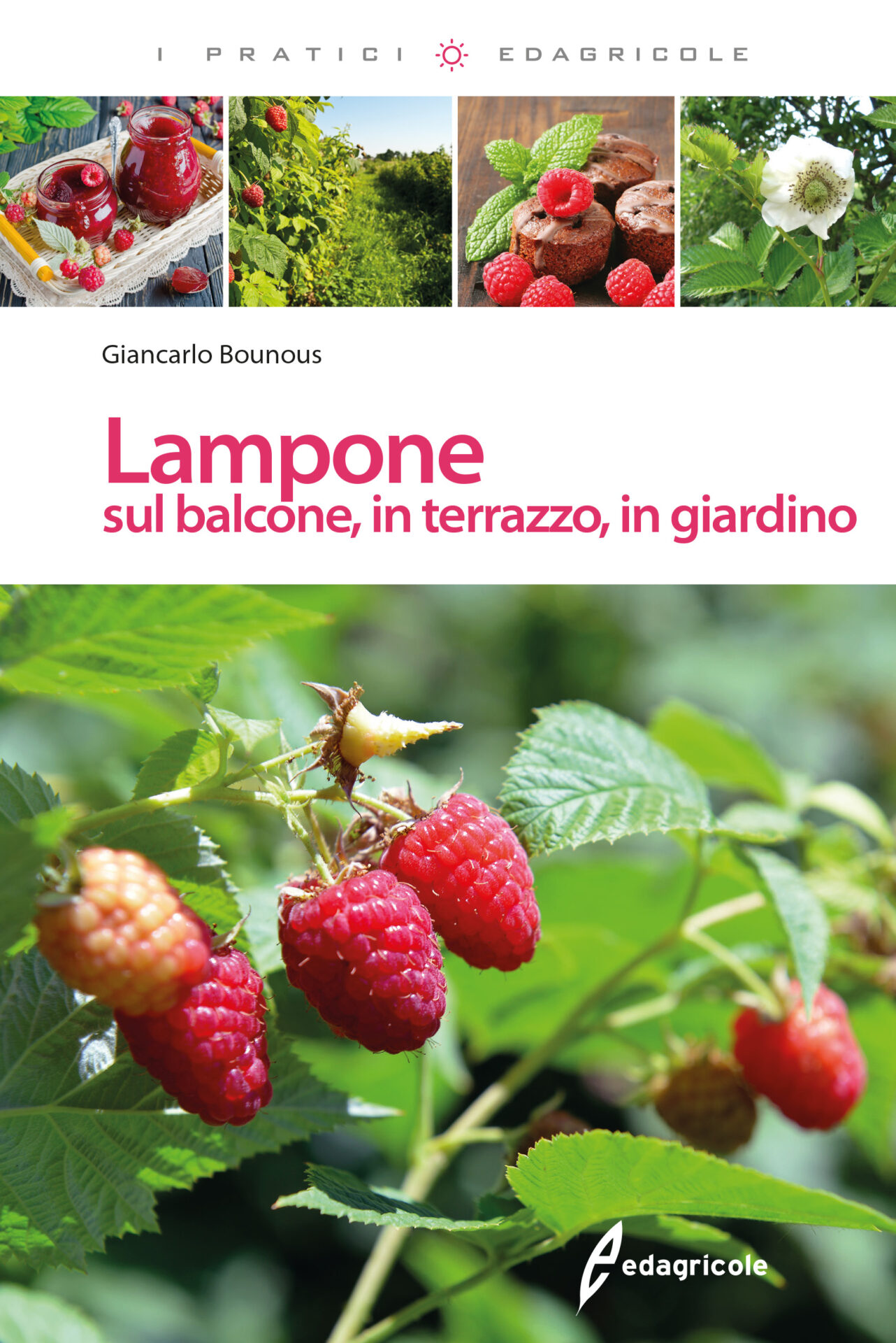 5535_20_03_2018_LAMPONE.indd