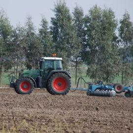 agricoltore_1.jpg