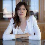 Chiara Gagnarli, Commissione Agricoltura Camera M5S