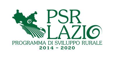 PSR 2014/2020 - TIP. OPER. 4.1.1 - DISPOS ... - Regione Lazio