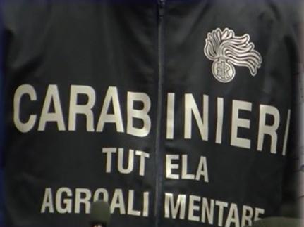 operazione_carabinieri_RAC