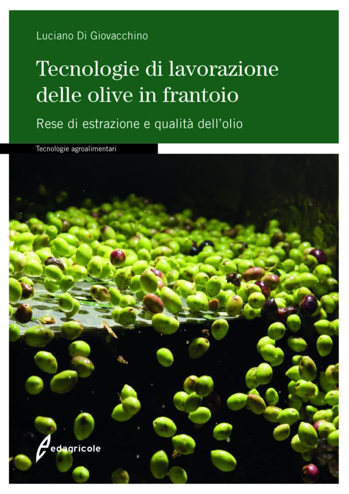 frantoio_olio