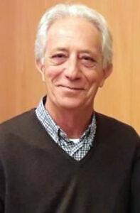 Maurizio Cezzi